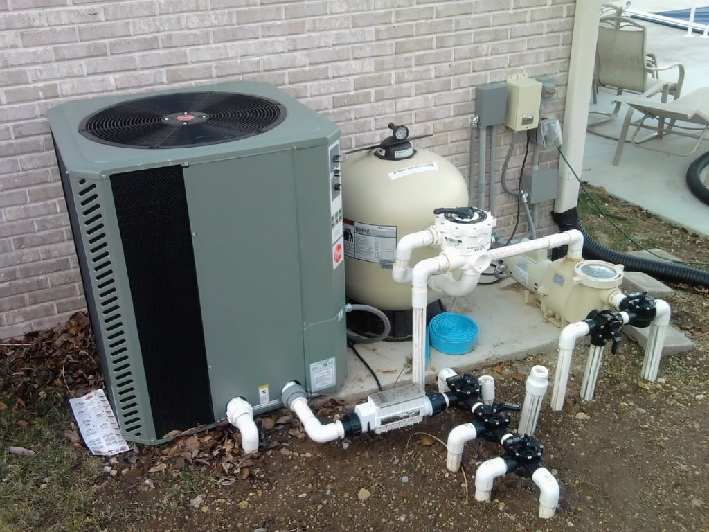 California electric pool heating system 1024x768 1