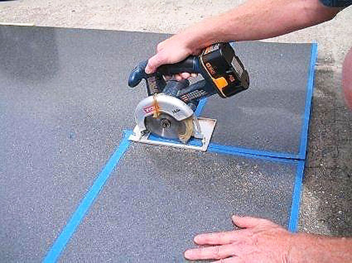Top 10 Best Blade For Cutting Laminate, What Is The Best Saw Blade To Cut Laminate Flooring