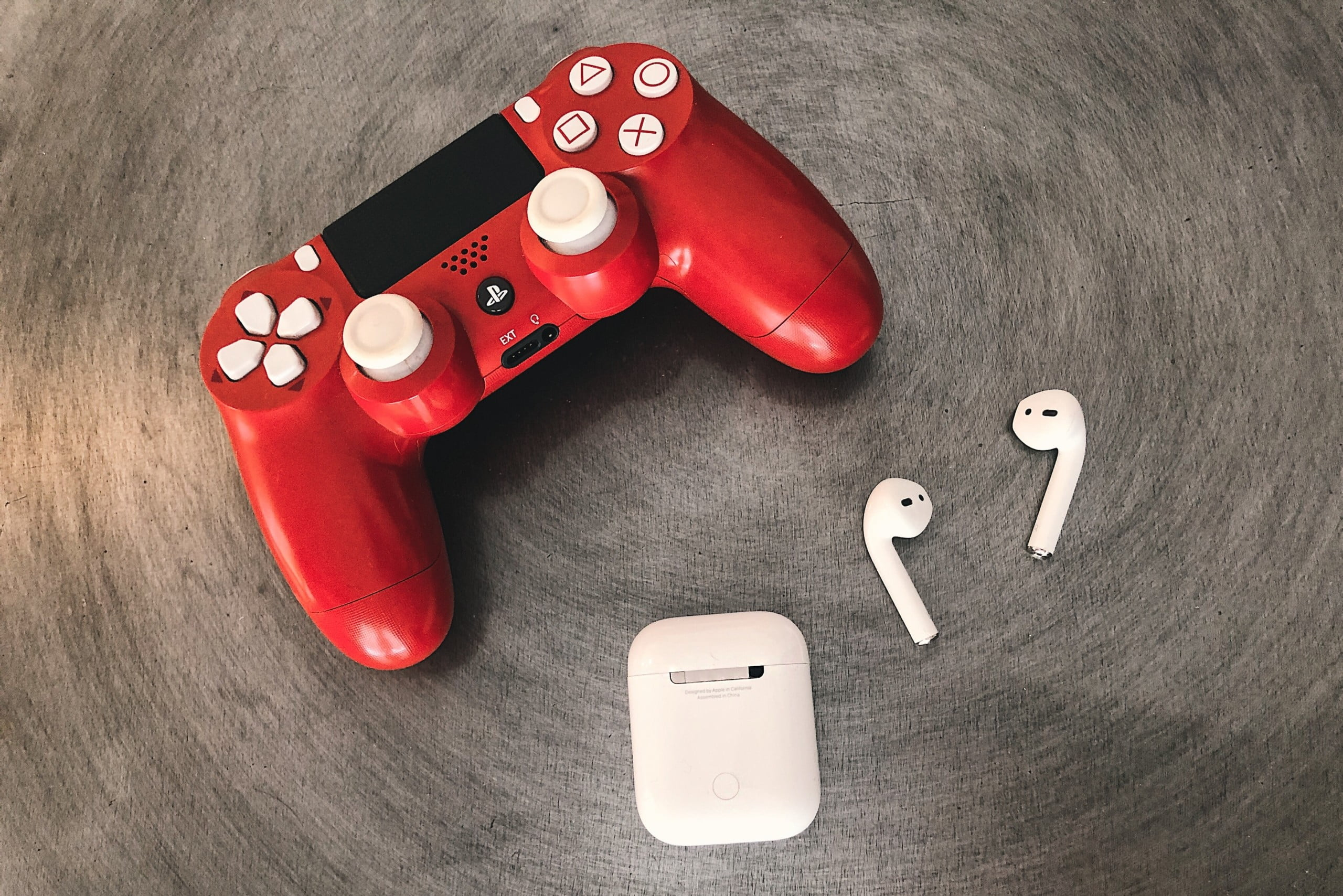 Best Bluetooth Dongle For PS4