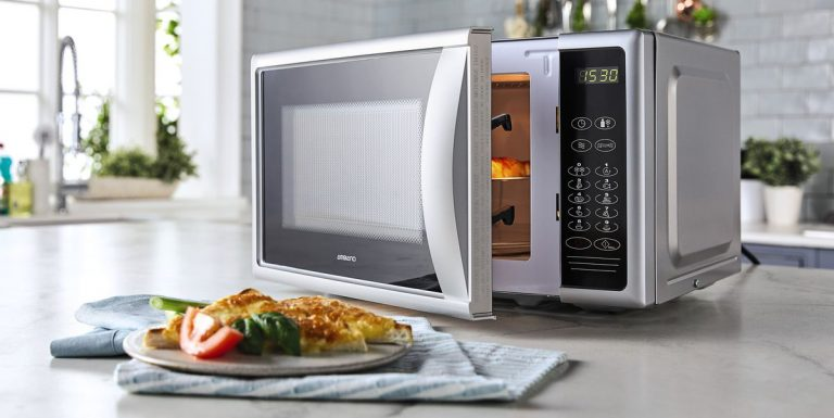 Best Microwave oven in india 768x385 1