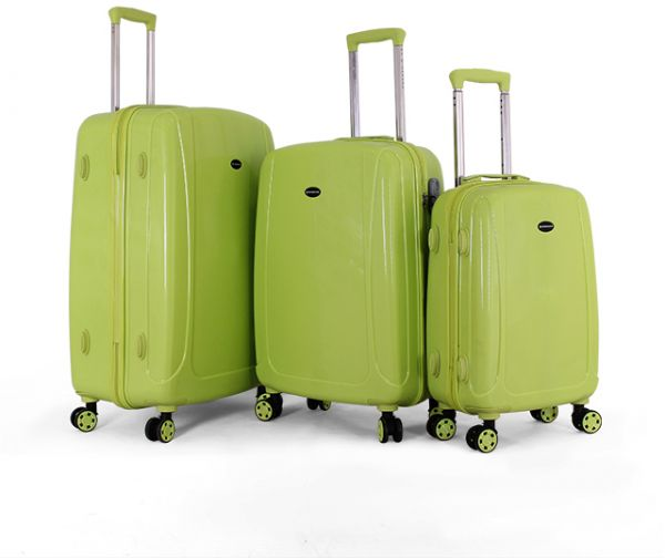 22x18x10 carry on luggage